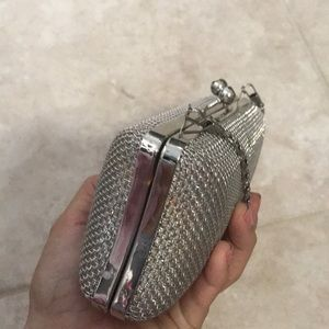 bebe Bags - Small bag